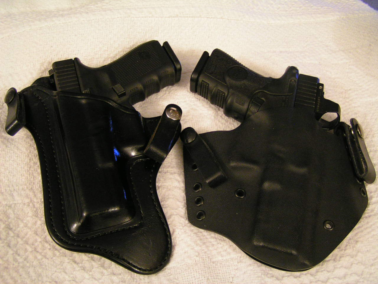 Do you carry a backup gun? If so, what and why?-glocks-edc-007.jpg