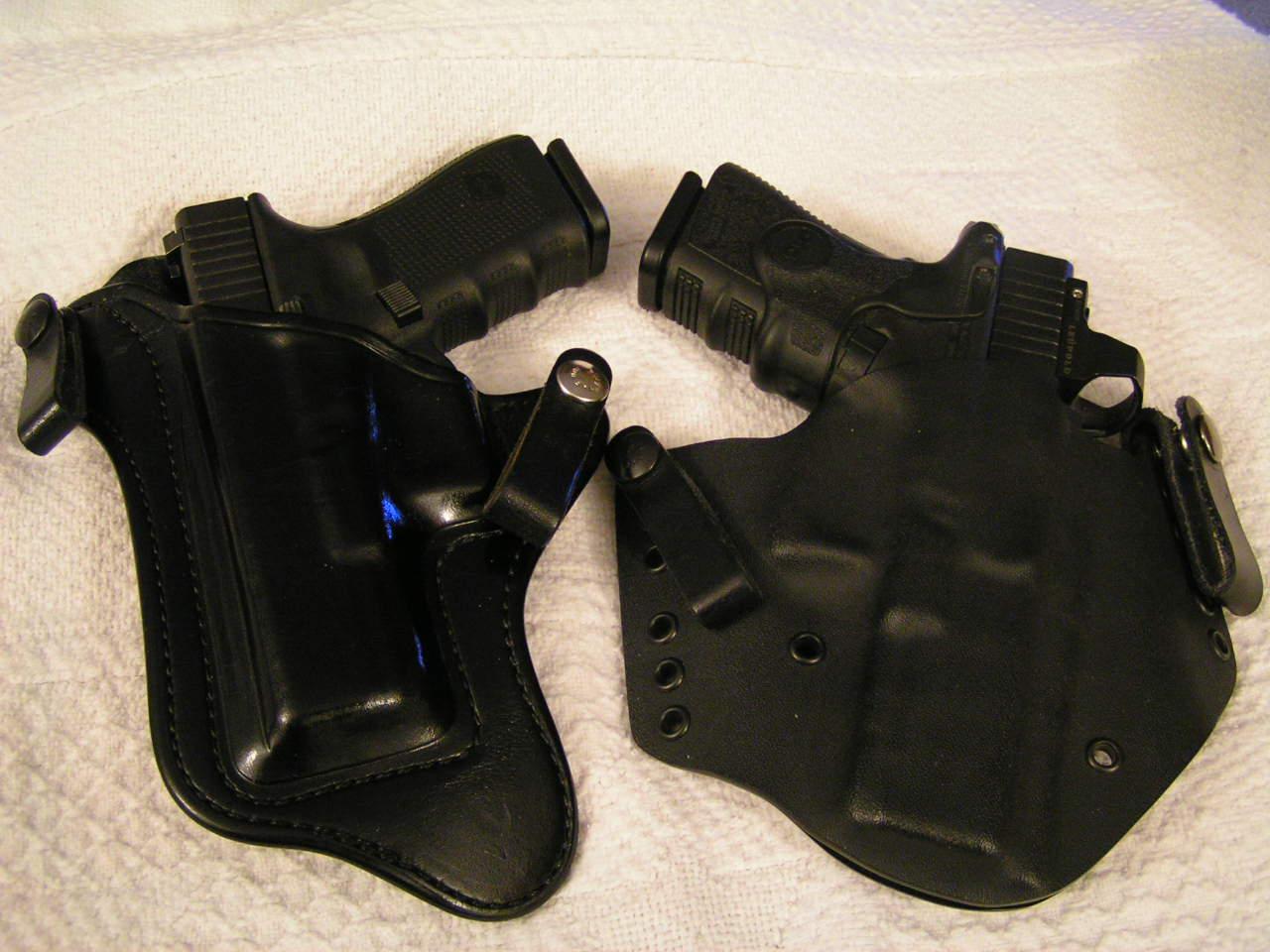 Glock 23 Gen 4. Always looking to learn-glocks-edc-007.jpg