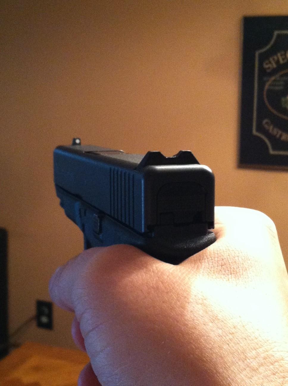 My home made Glock Sight-glocksight.jpg