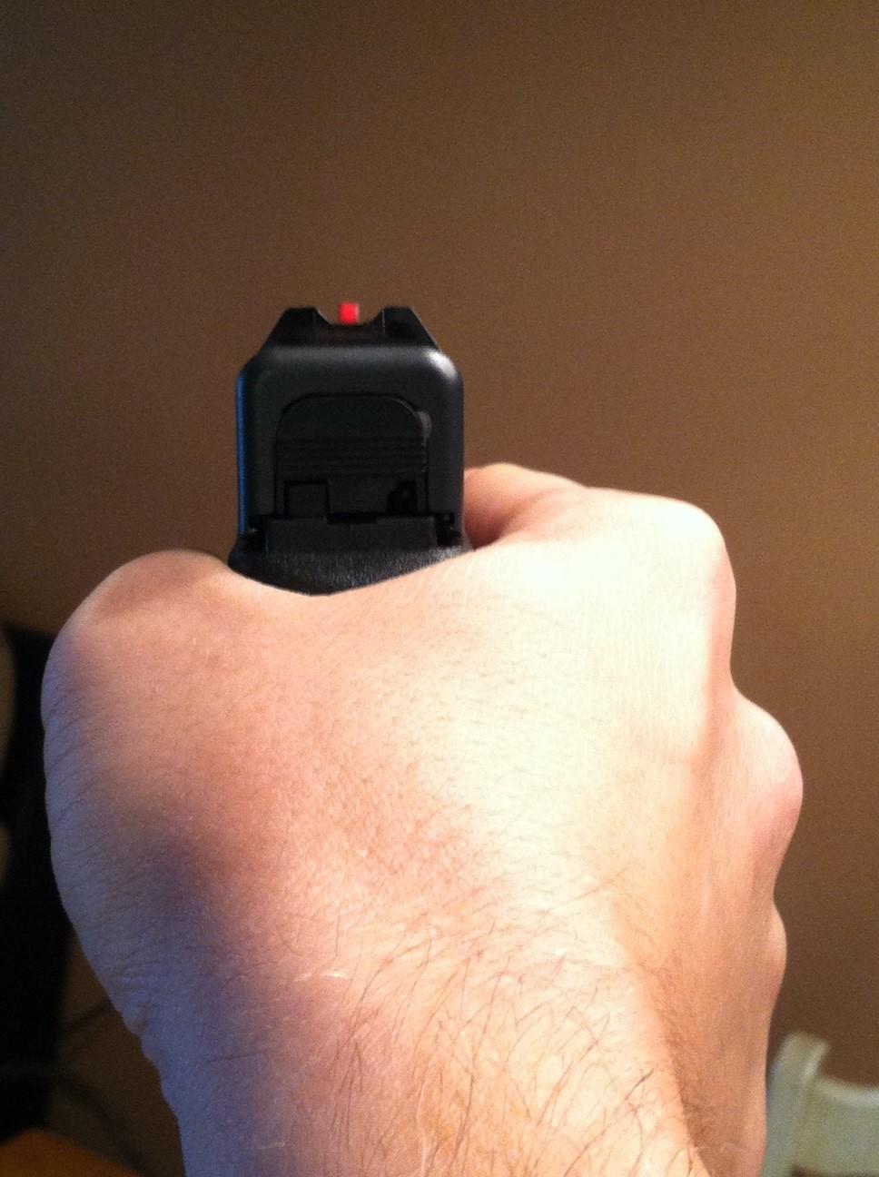 My home made Glock Sight-glocksight3.jpg