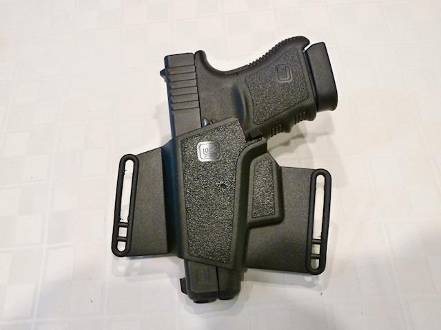 Holster for Glock 36-glocksportcmbtg36p1000161.jpg