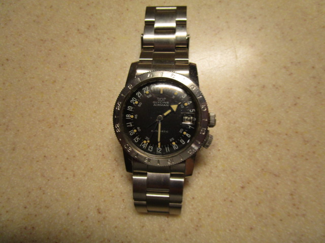 What Watches are you wearing???-glycine.jpg