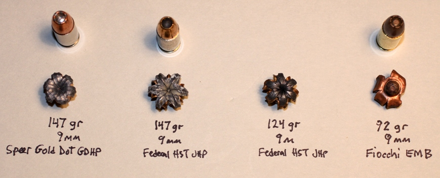 Test of Gold Dot, Federal HSTs, and Fiocchi EMB Ammo-golddot-federal-fiocchi_top_oct12.jpg