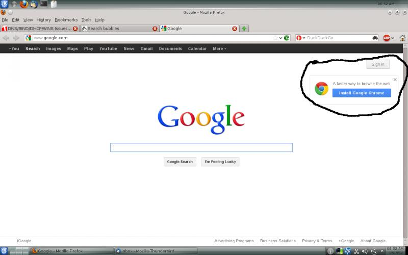 Search bubbles-google-screen.jpg