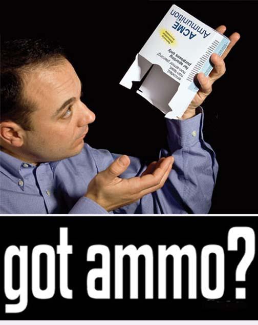 My newest t-shirt!-got-ammo-4.jpg