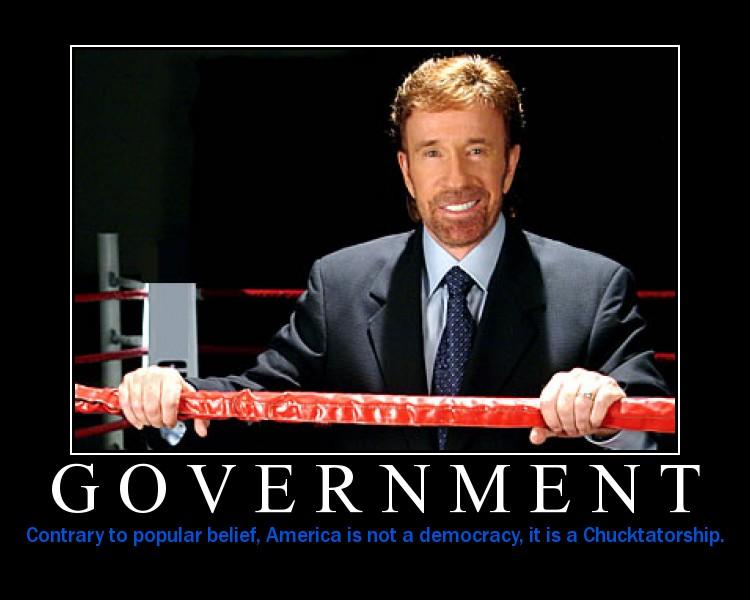 Chuck Norris Jokes-government.jpg
