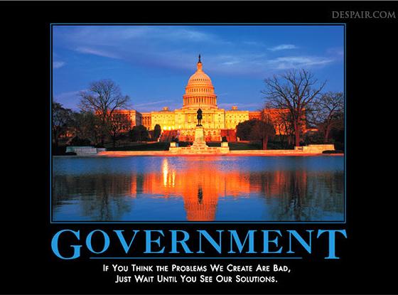 More Inspirational Posters-governmentdemotivator.jpg