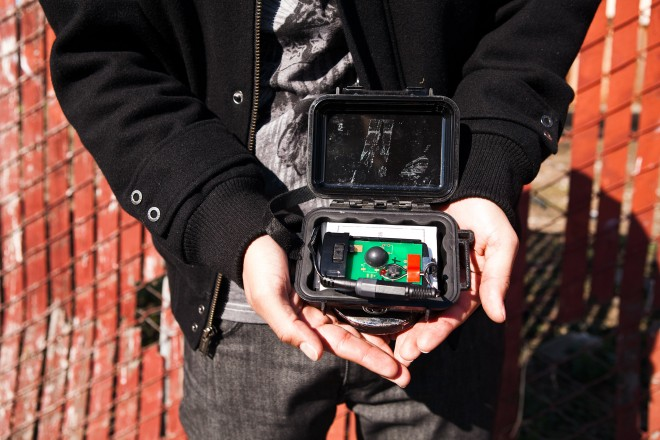 Another case of finding a Fed GPS tracker under your car, SCOTUS case pending-gps.jpg