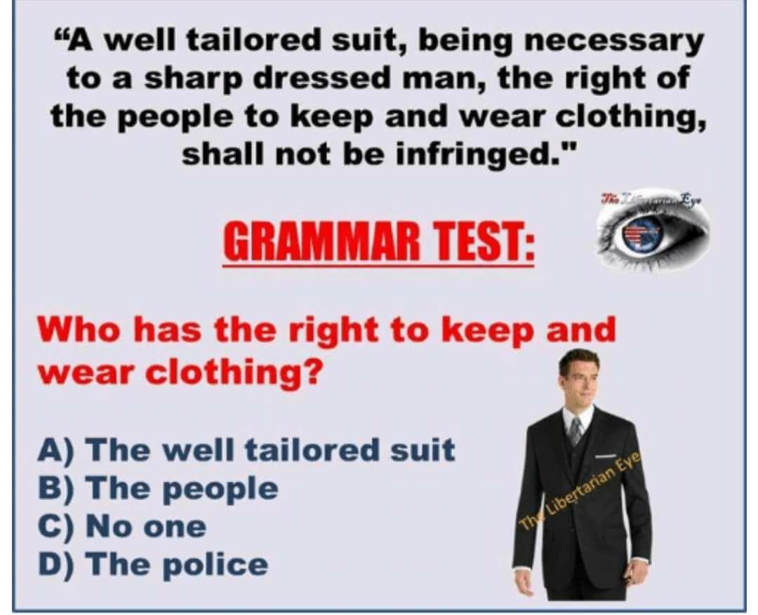 -grammar.jpg