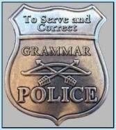 A  LEO, AN L.E.O.-- A historic, indefinitely-grammarbadge.jpg