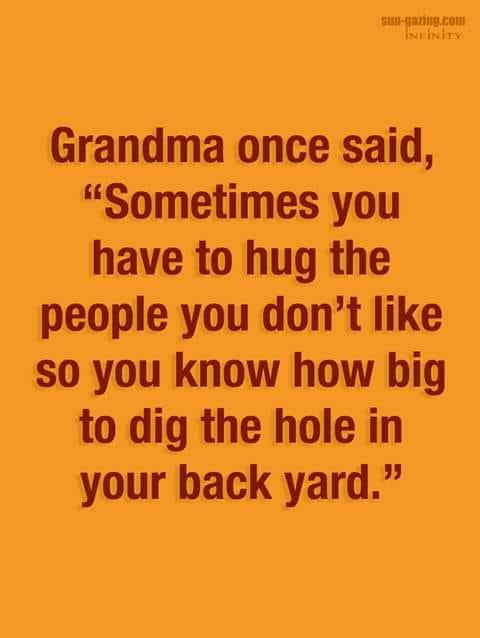 Random Thoughts (Part2)-grandma.jpg