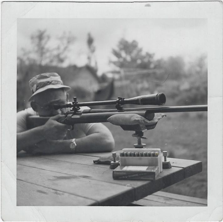 Found an old heirloom picture of my shooting heritage-grandpa-scan-5.jpg