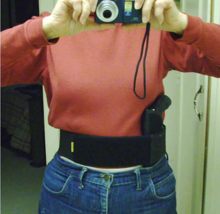 The Official Female Carry Reference Thread-granny-bellyband1.jpg