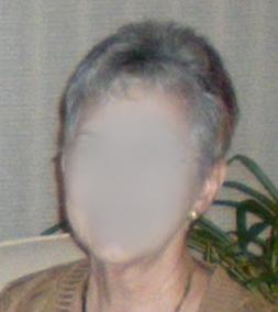 Holster Confiscation - Beware-granny-haircut.jpg