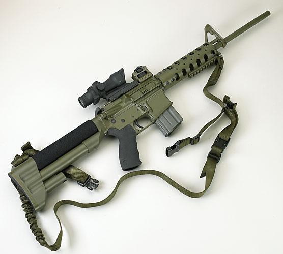 AW Ban-green_carbine_large.jpg