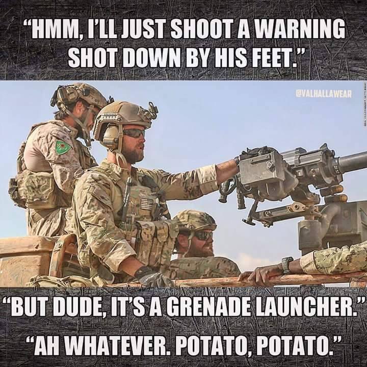 Random Thoughts (Part2)-grenade.jpg