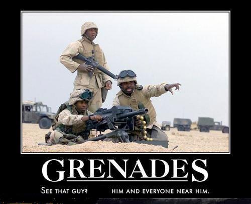 "Post your gun ""Motivational"" posters-grenadesp1.jpg"