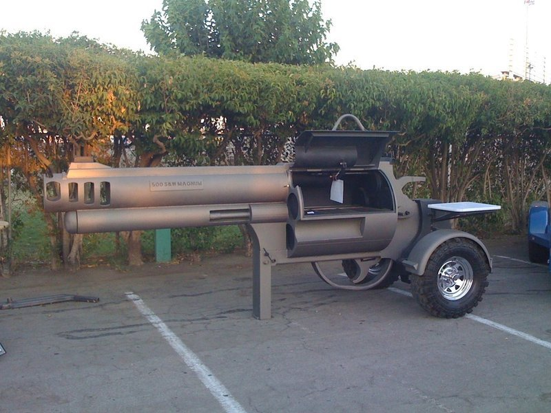 Recommendations on a good gas grill.-grill-time.jpg
