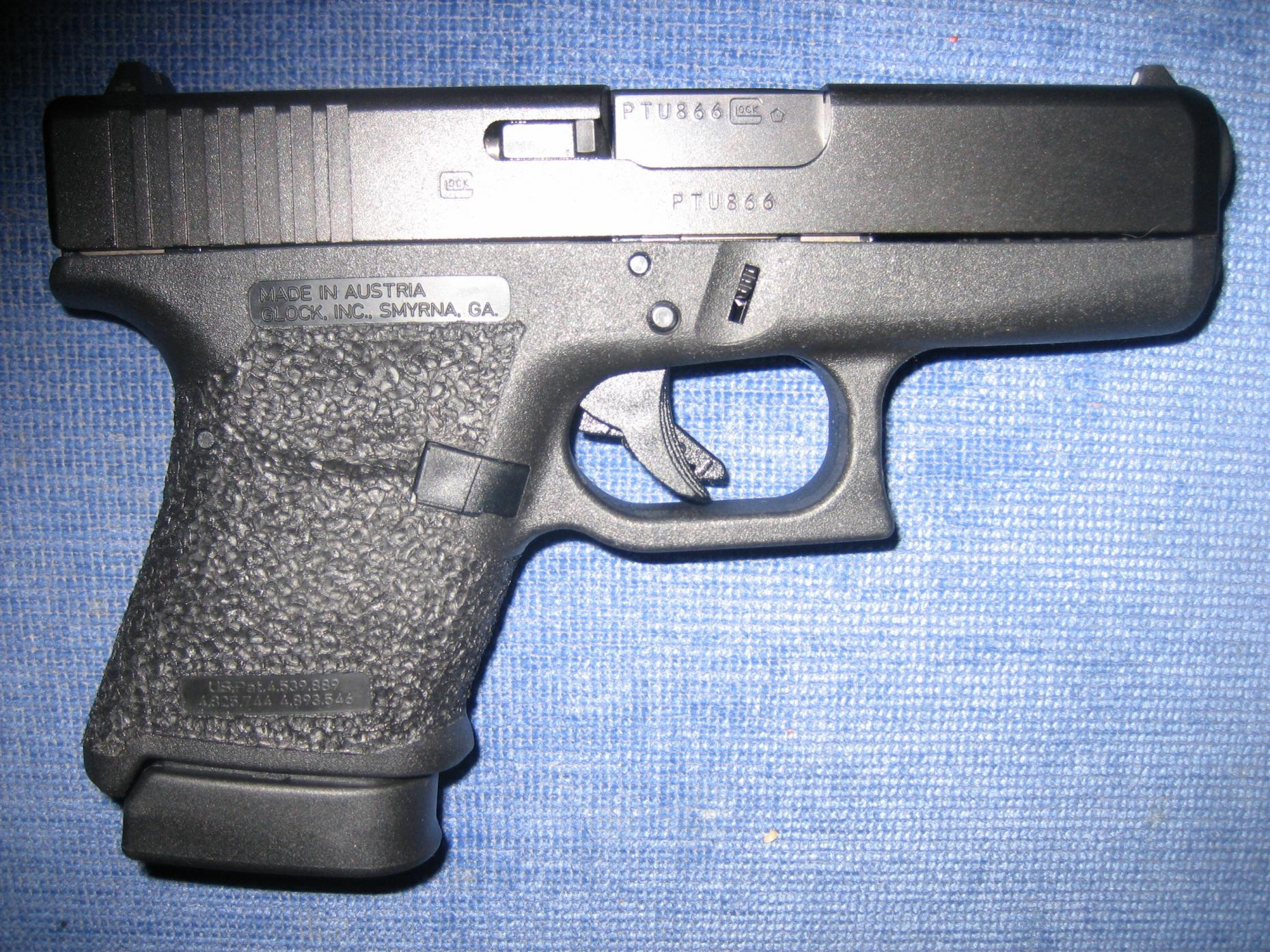 Glock G36 w/ grip reduction-grip-reduction-001.jpg