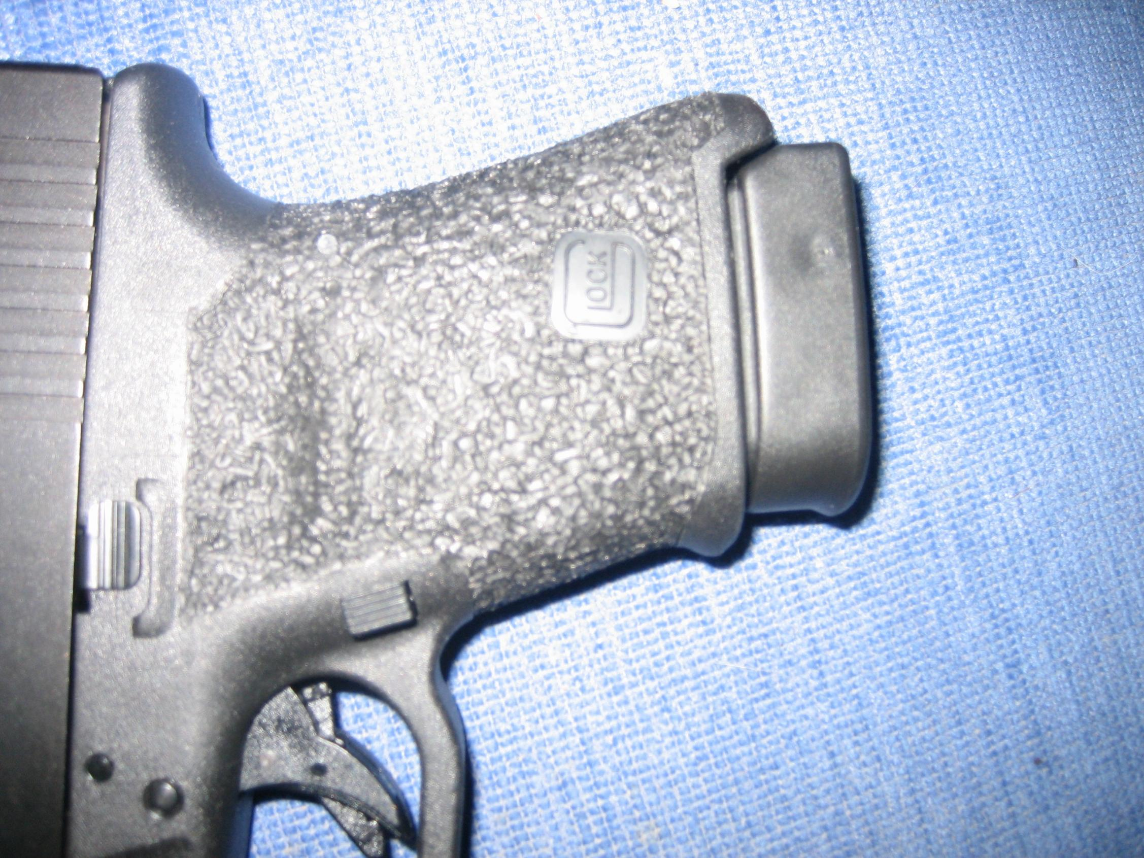 Glock G36 w/ grip reduction-grip-reduction-003.jpg