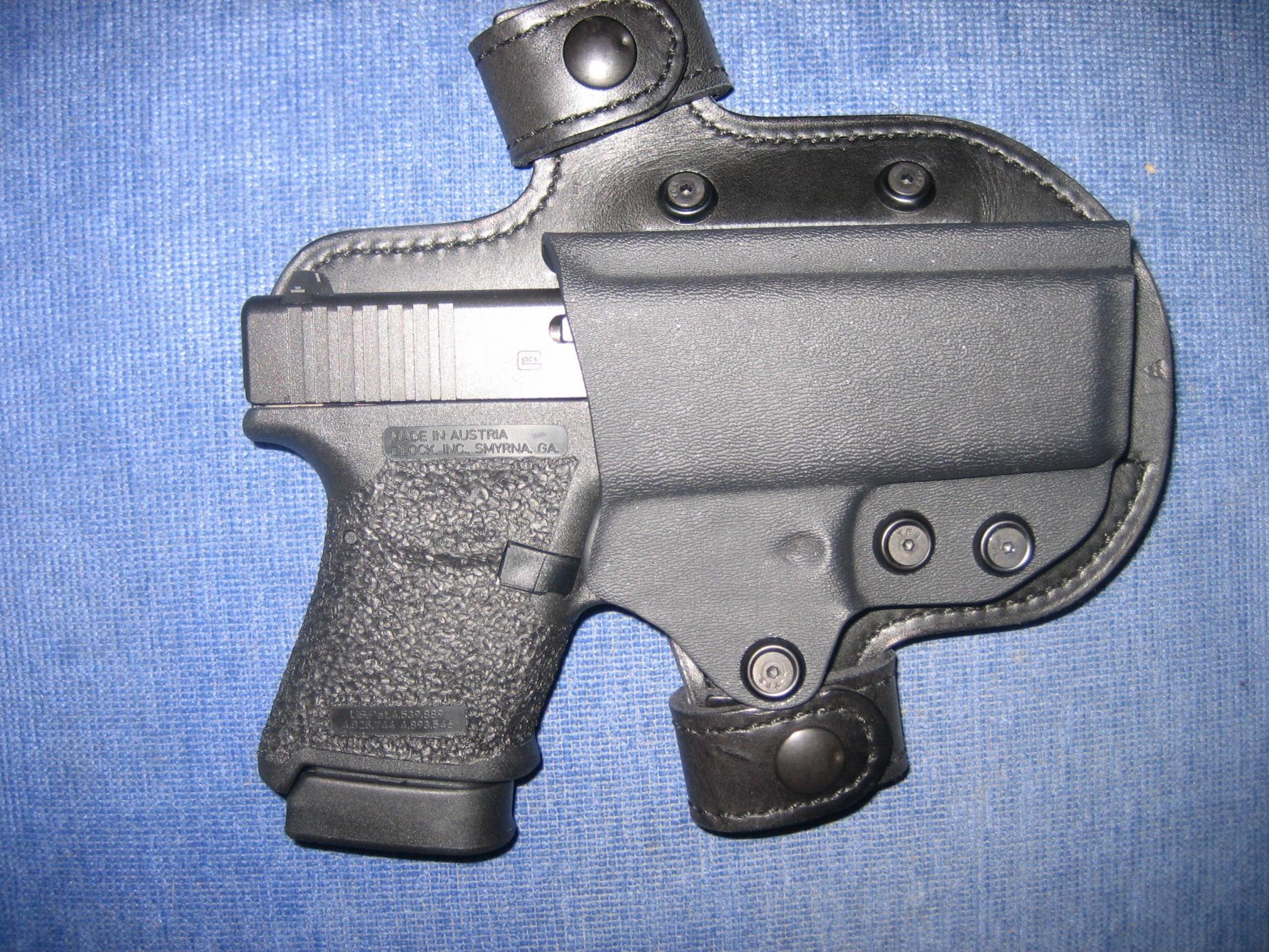 glock 36-grip-reduction-005.jpg