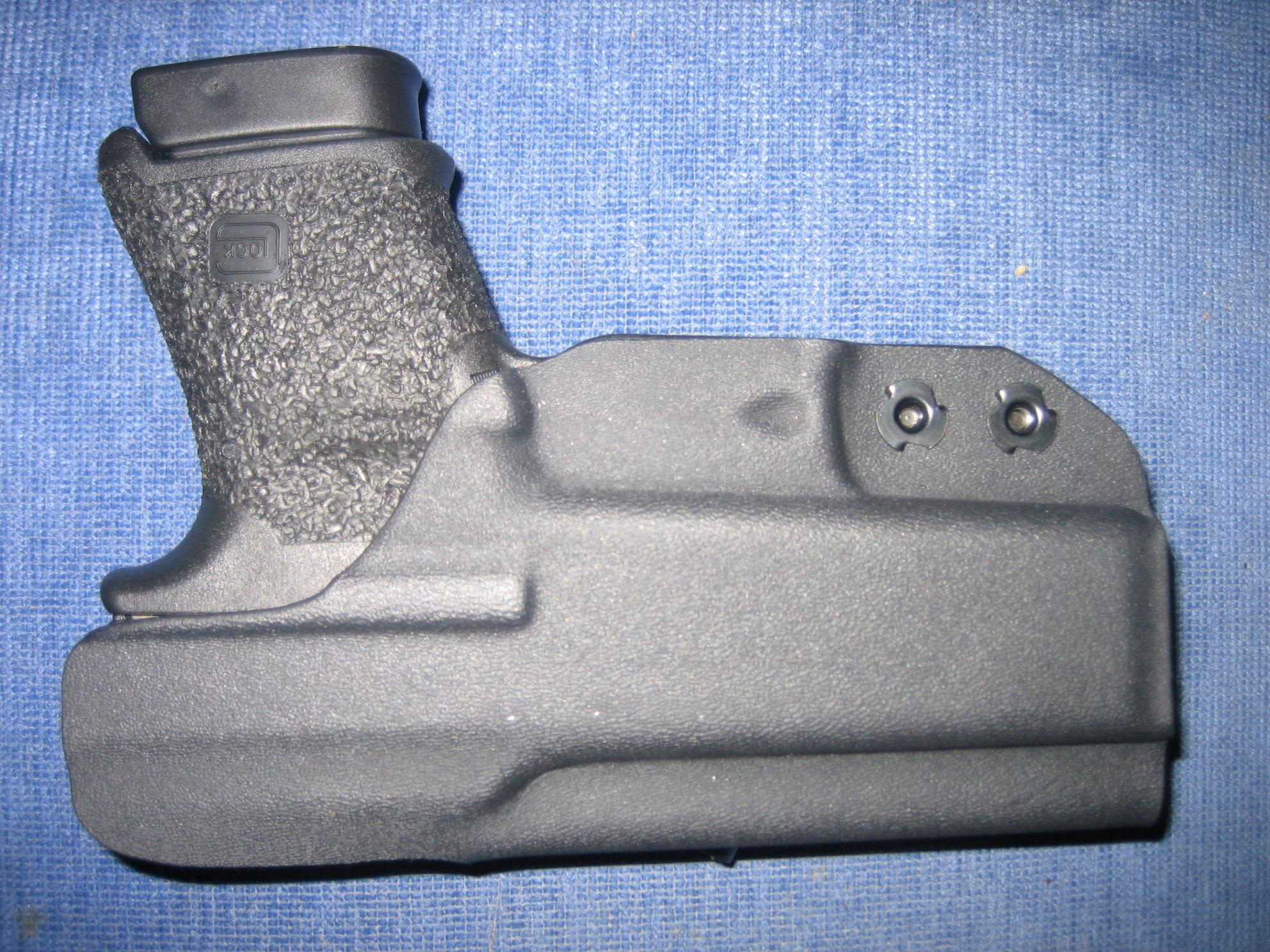 Glock G36 w/ grip reduction-grip-reduction-008.jpg