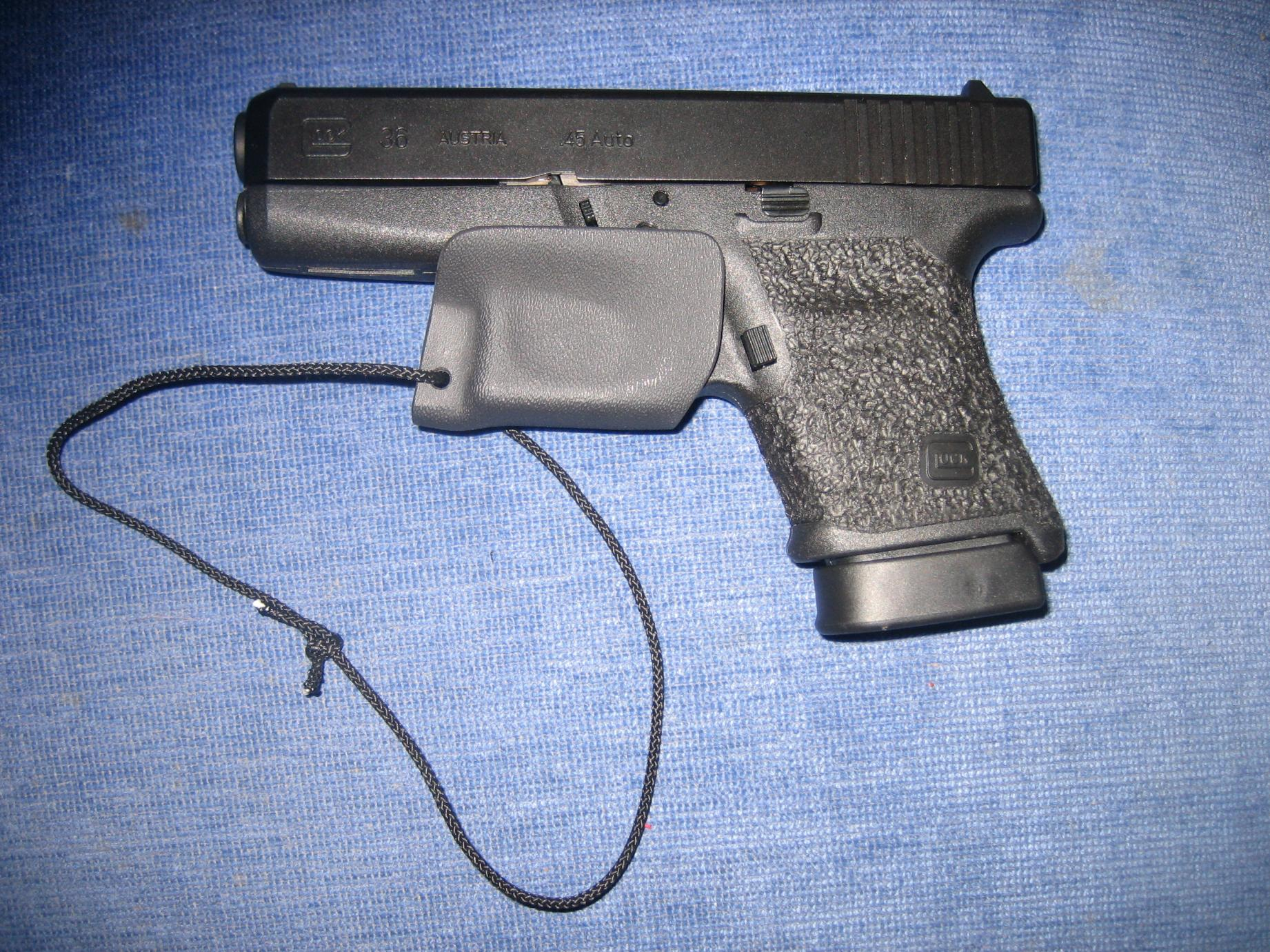Glock G36 w/ grip reduction-grip-reduction-009.jpg