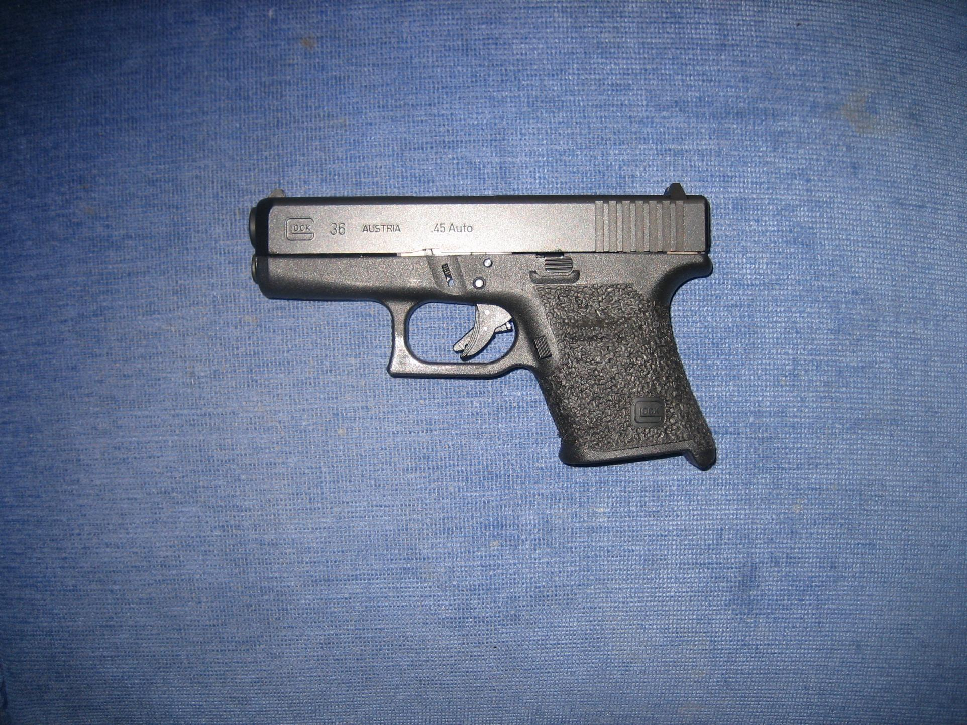 Glock G36 w/ grip reduction-grip-reduction.jpg