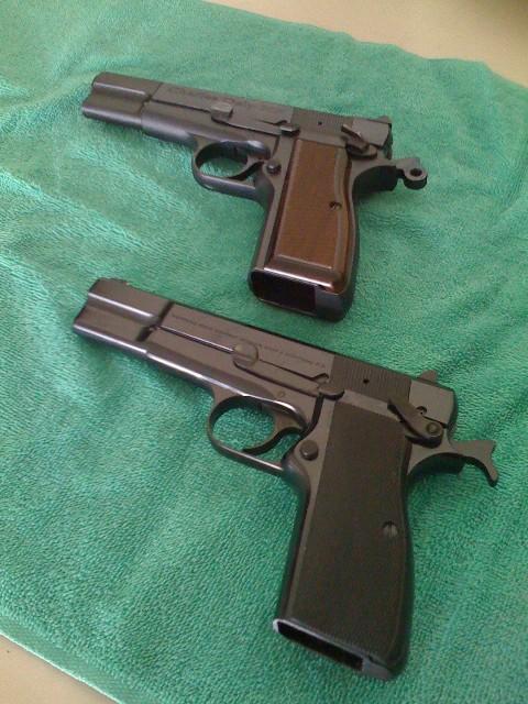 New Browning Hi-Power-grip-swap.jpg