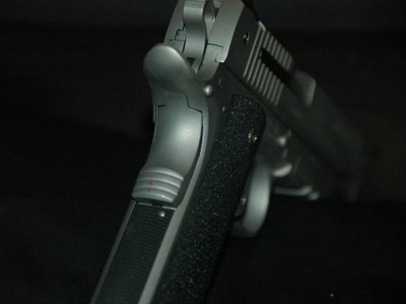 GSR 1911: Custom GGI Hardtail (Pics)-gsr-hardtail-01.jpg