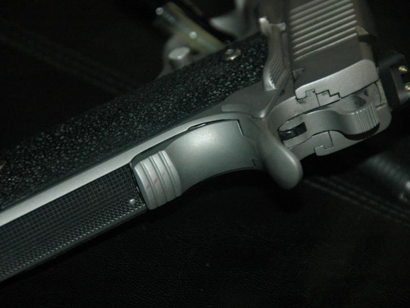 GSR 1911: Custom GGI Hardtail (Pics)-gsr-hardtail-02.jpg