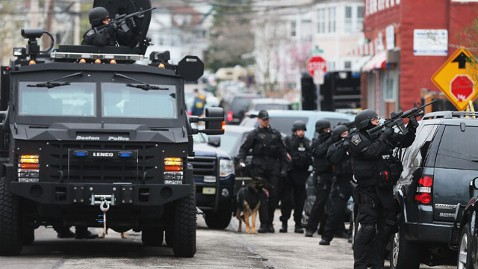 Is this prep for things to come?-gty_boston_swat_police_manhunt_suspect_thg_130419_wblog.jpg