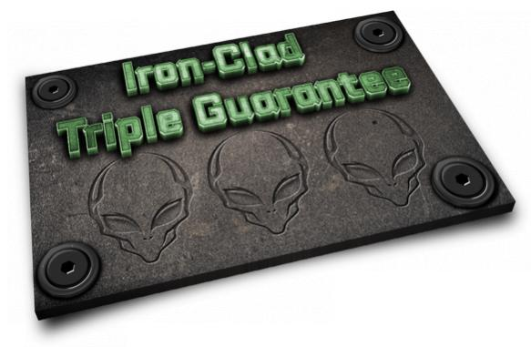 Alien Gear Holsters is Proud to be a DefensiveCarry.com Sponsor!-guarantee-small.jpg