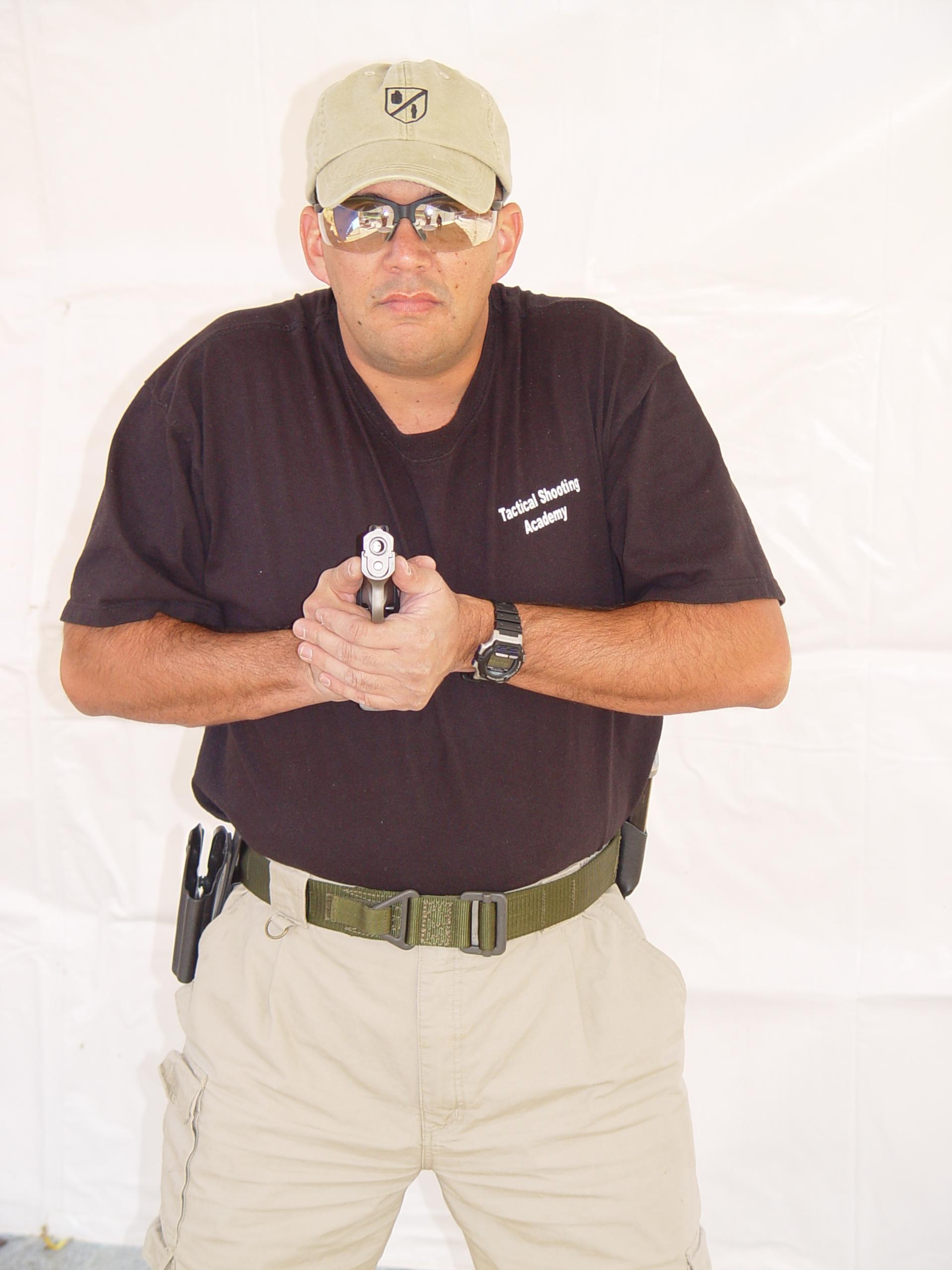 Proper Grip & Recoil Managment-guard.jpg