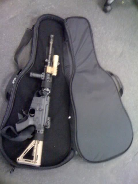 Carrying Your AR15-guitar-type-case.jpg