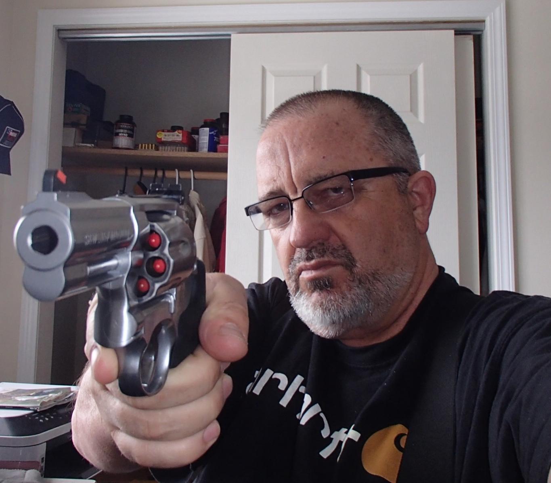 """Anybody carrying a 3"""" S&W 686?-gun-013.jpg"""