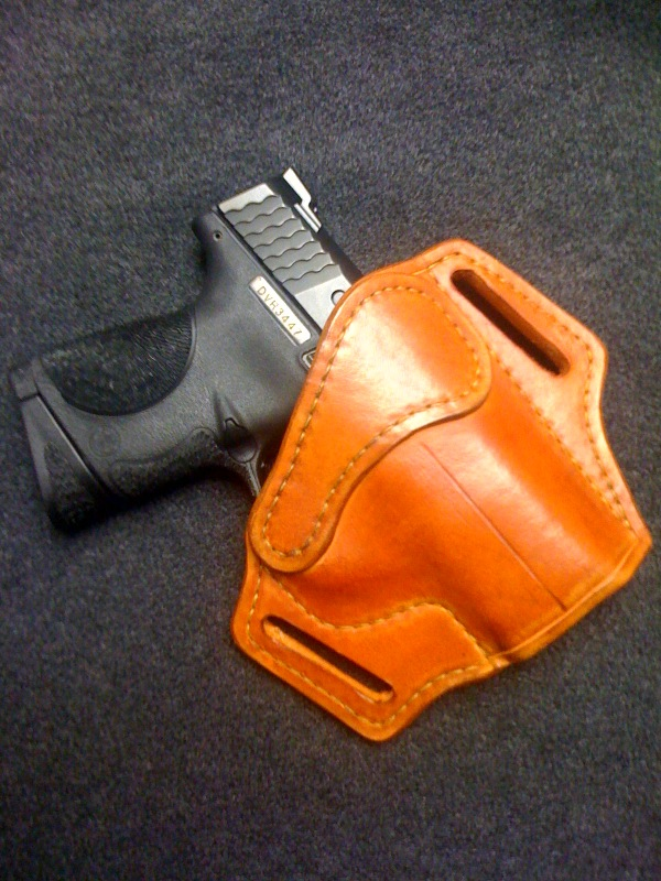 Rate Your Transaction With Fellow Members-gun-holster.jpg