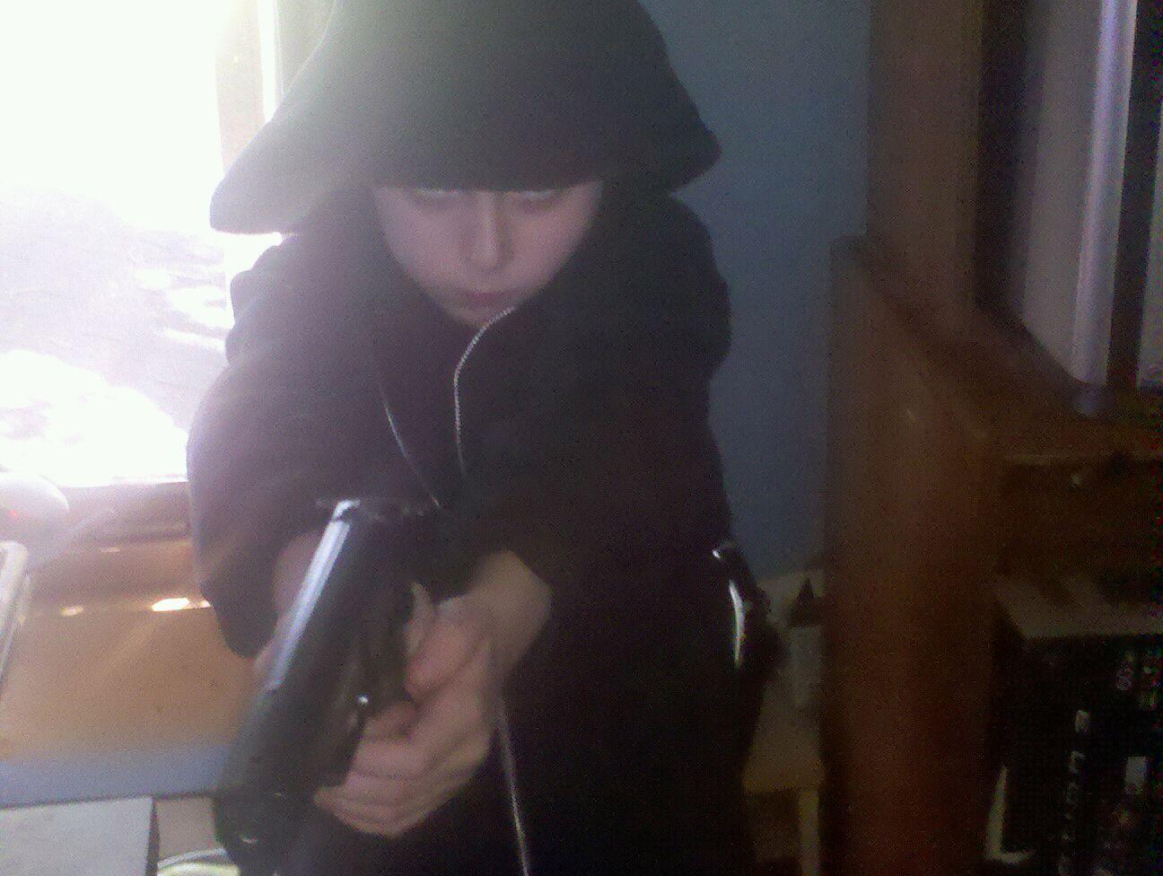 Would you shoot....-gun-boy.jpg
