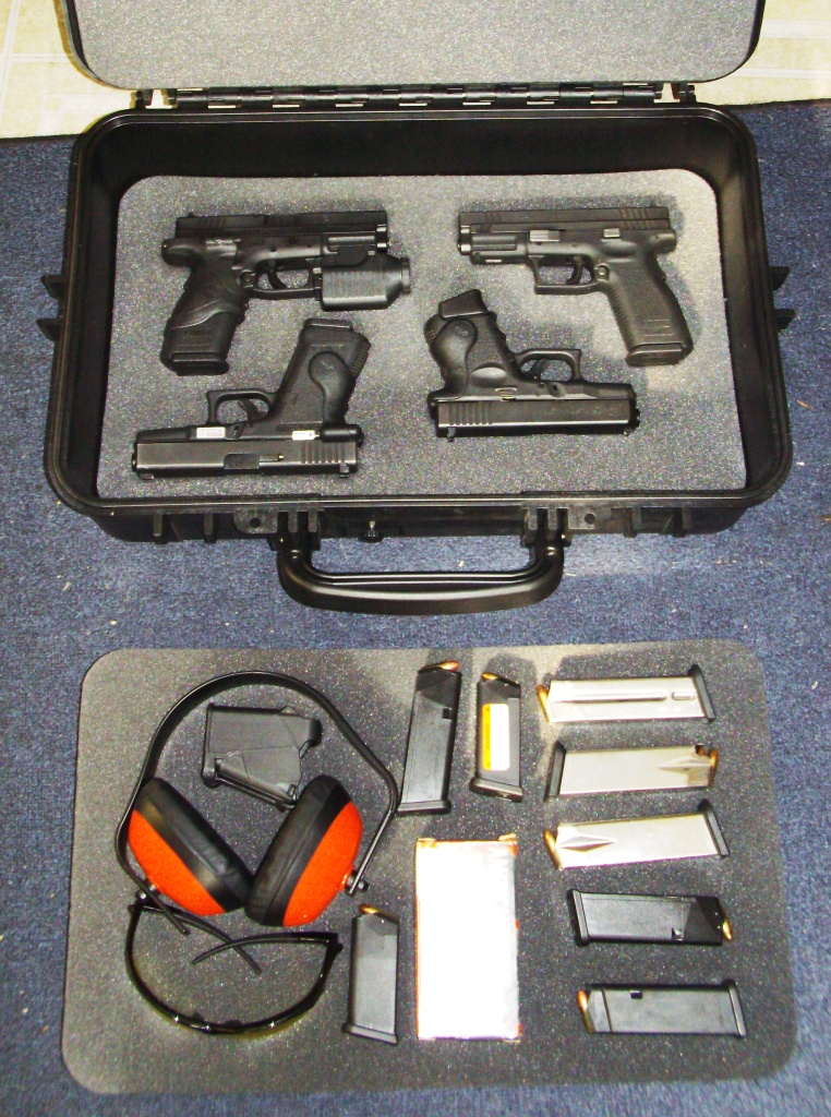 Pelican case, or other options?-gun-case-001.jpg