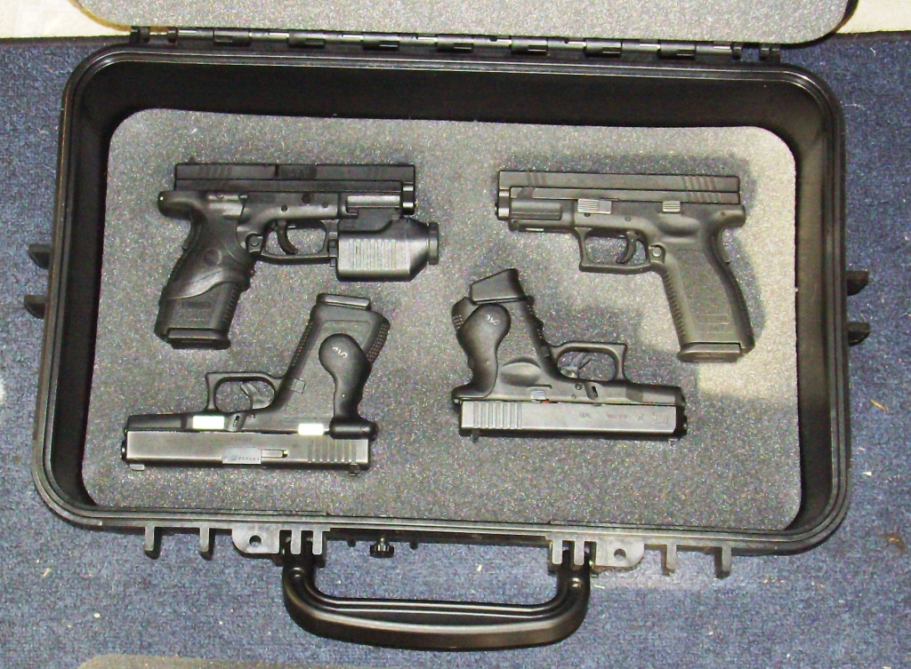 Pelican case, or other options?-gun-case-002.jpg