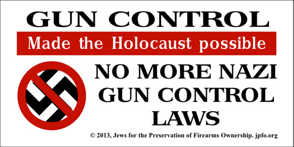 Great 2A  Website!-gun-control-nazi-v5-600.jpg