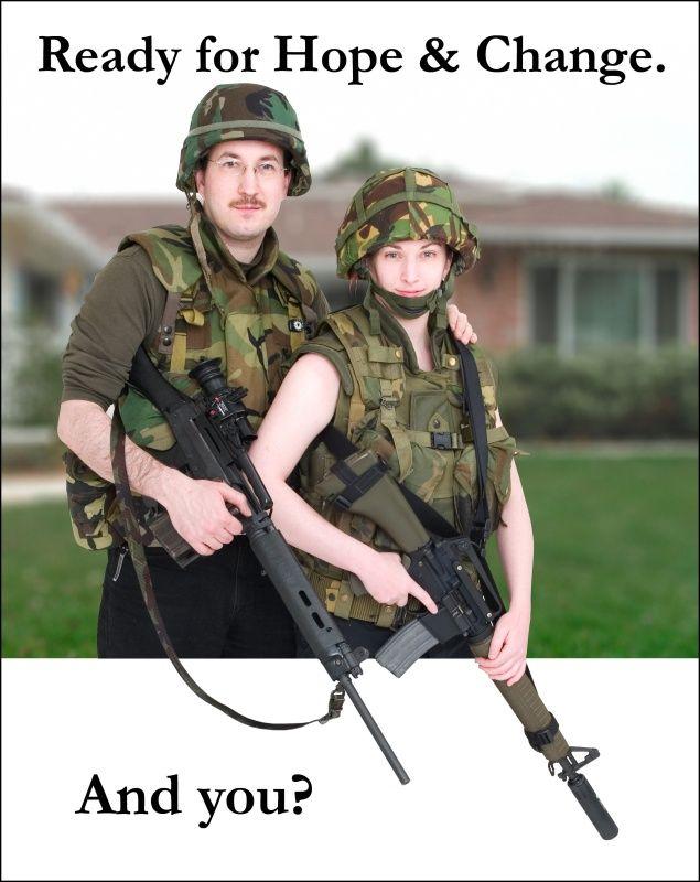 I collect Pro Second Amendment posters, so....-gun-control-ready-trouble.jpg