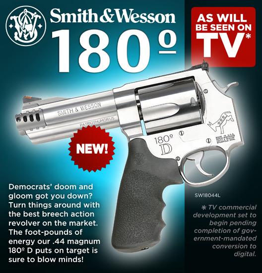 Pic of this prank gun?-gun-democrats.jpg