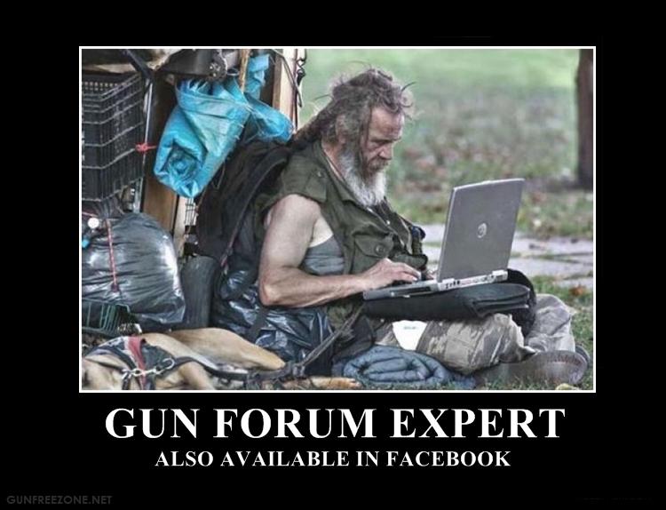 ? giving up your gun in an armed robbery.-gun-forum-expert.jpg