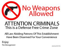 I just posted this on FaceBook-gun-free-2.jpg