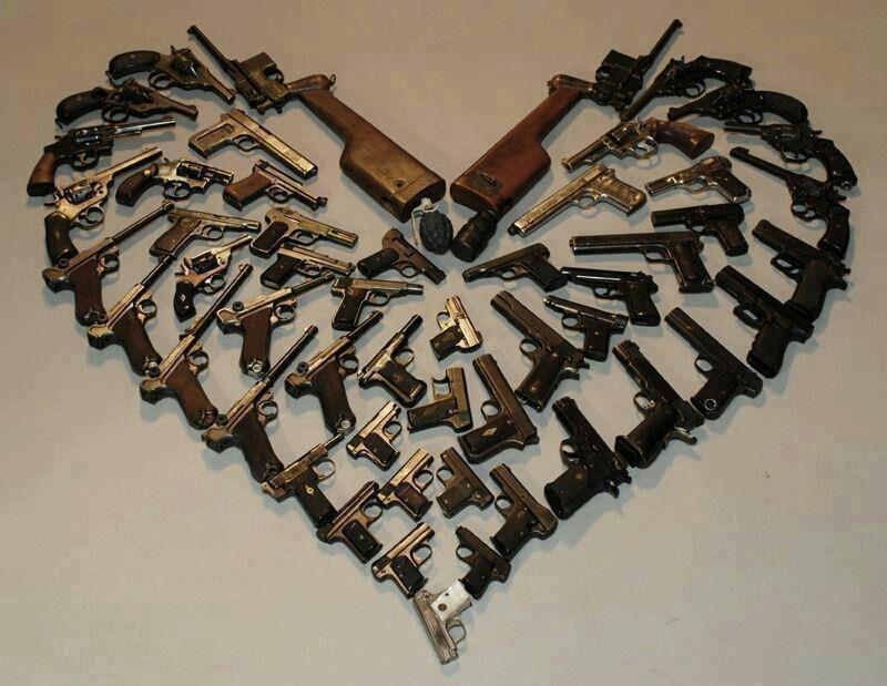 Happy Valentine's Day-gun-heart.jpg