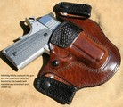 LH Bridage Gunleather IWB holster-gun-holster-thumb00043.jpg