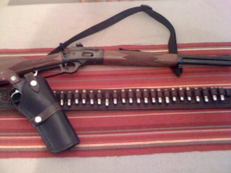 Ruger .44 Magnum Carbine-gun.jpg