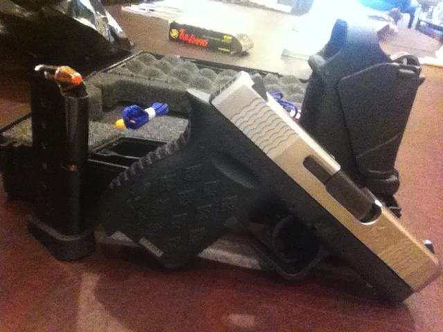 Just bought/shot a DB9-gun.jpg
