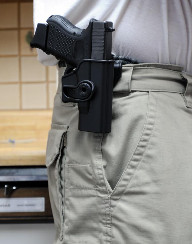OWB carry for CC?-gun.jpg